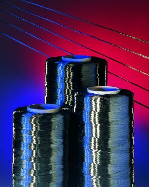 Graphite-spools-colorful-light.jpg