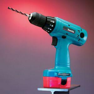 Makita-drill-cordless.jpg