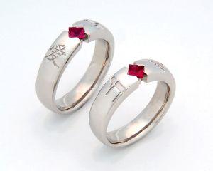 Saphire-rings.jpg