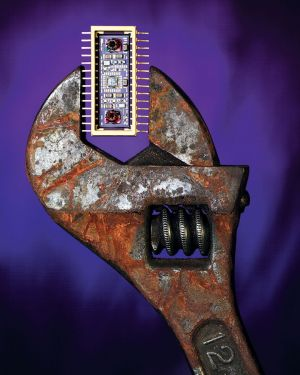 wrench-with-computer-chip.jpg