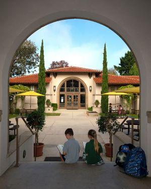 Francis-Parker-school1.jpg