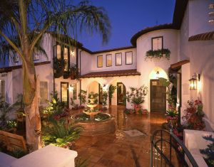Front-courtyard-fountain.jpg