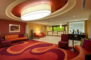 Hilton-garden-inn-hollywood1.jpg