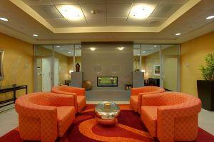 Hilton-garden-inn-hollywood2.jpg
