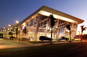 San-Diego-transit-center.jpg
