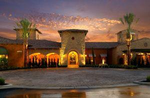 Toscana-clubhouse-exterior.jpg