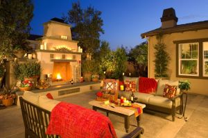 courtyard-night-fireplace.jpg