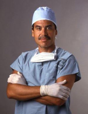 Doctor-in-scrubs.jpg