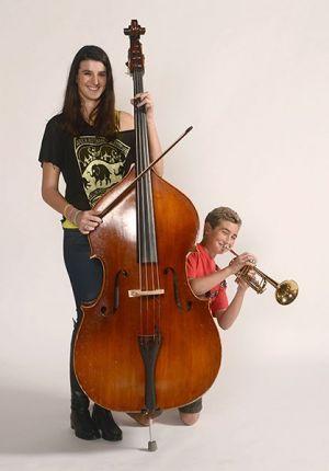 Students-music-instruments1.jpg