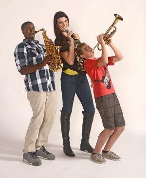 Students-music-instruments2.jpg