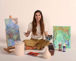 girl-student-artist.jpg