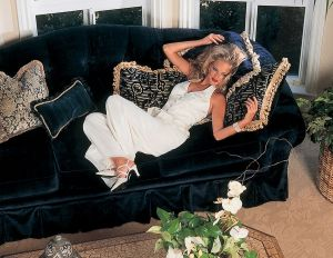 woman-lounging-on-sofa.jpg