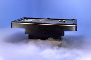 Pool-table-with-fog.jpg