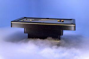 Pool-table-with-fog.jpg