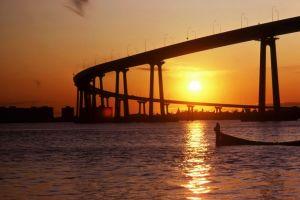 c36-Coronado-bridge-sunset.jpg