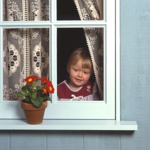 young-girl-in-window.jpg
