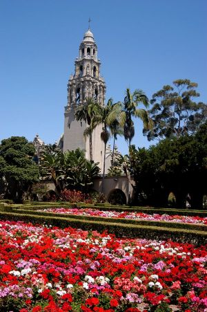 Balboa-park-California-tower.jpg