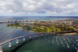 Coronado-aerial-photo.jpg