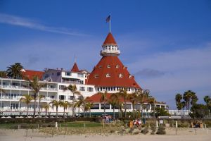 Hotel-Del-Coronado.jpg