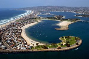 Mission-Bay-aerial-photo2.jpg