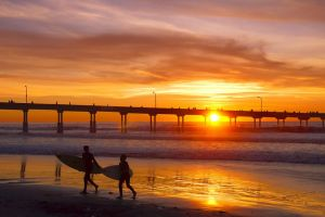 OB-pier-sunset-surfers .jpg