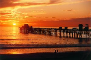 Oceanside-pier-sunset1.jpg