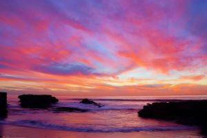San Diego-beach-sunset1.jpg