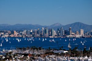 San-Diego-bay-sailboats1.jpg