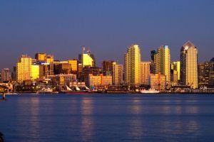 San-Diego-dusk-skyline1.jpg