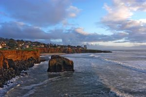 Sunset-Cliffs-view1.jpg